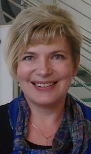 PhDr. Jaroslava Dosedlová, Ph.D.